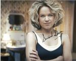 Sinead Keenan (Being Human & Doctor Who) - Genuine Signed Autograph 7641